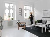 Apartamento Gotemburgo