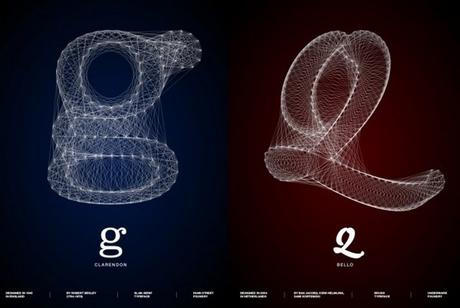 galaxy type posters