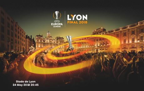 Desigual actuación española en Europa League
