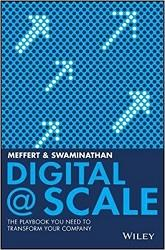 Escalando la Transformación Digital con Swaminathan y Meffert