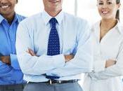 compromiso empleados liderazgo