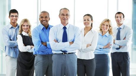 El compromiso de los empleados es un compromiso de liderazgo