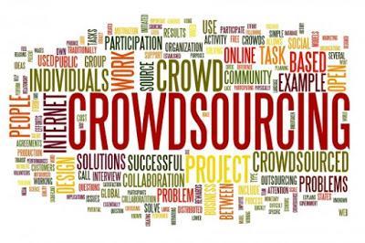 ¿Qué es el crowdsourcing y cuáles son sus ventajas para una empresa?