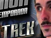 STAR TREK DISCOVERY: OPINIÓN CRÍTICA
