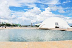Brasil-turismo-Brasilia