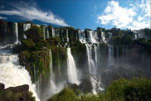 Lugares-turisticos-de-Brasil-Iguazu