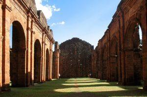 Lugares-turisticos-de-Brasil-San-Miguel