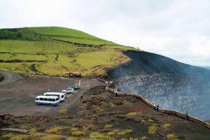 Sitios-turisticos-de-Nicaragua-Masaya