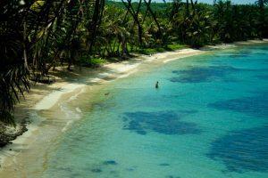 Sitios-turisticos-de-Nicaragua-Islas-Maiz
