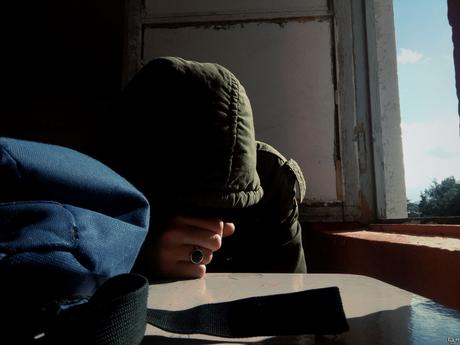 Evaluación y prevención del riesgo suicida