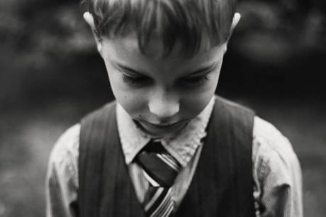 El trauma infantil que triplica el riesgo de sufrir psicósis en la adultez