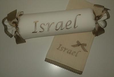 PARA ISRAEL
