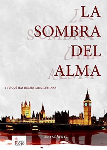 http://www.librosinpagar.info/2018/02/la-sombra-del-alma-pedro-suner.html