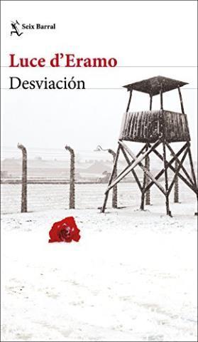 http://www.librosinpagar.info/2018/02/desviacion-luce-d-eramodescargar-gratis.html