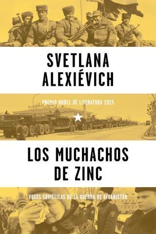 http://www.librosinpagar.info/2018/02/los-muchachos-de-zinc-svetlana.html