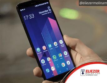 Dudosa la presencia del HTC U12 en el MWC 2018