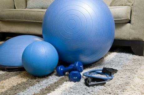 Hacer deporte supone mejorar la salud física y mental
