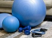 Hacer deporte supone mejorar salud física mental