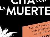 Reseña: Cita muerte Agatha Christie