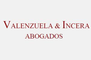 Valenzuela & Incera Abogados