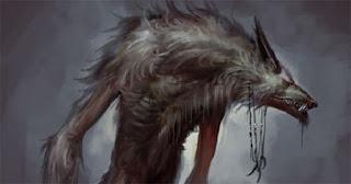 Noticias sobre Werewolf: Earth Blood (Werewolf: The Apocalypse Videogame)