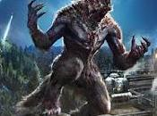 Noticias sobre Werewolf: Earth Blood (Werewolf: Apocalypse Videogame)