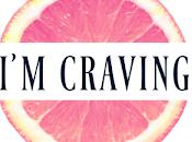 Craving: Recetas para endulzar verano (Parte