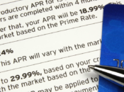 Cómo Entender Cuenta Tarjeta Crédito
