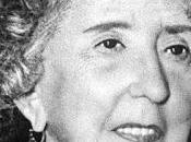 escritora recibió nominaciones Nobel Literatura ganó