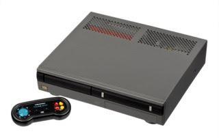 10 consolas de videojuegos que fallaron en su cometido de ser populares II