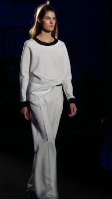 Agnés Sunyer