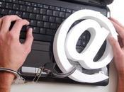 Cómo recibir menos email
