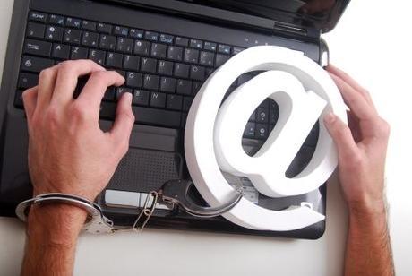 Cómo recibir un 30% menos de email