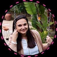 La probabilidad del Unicornio - Elena Castillo Castro