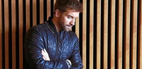 [ENTREVISTA] Pablo Alborán: «Quiero colaborar con los músicos más extremos»