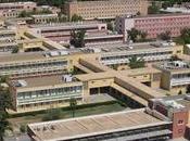 Agenda actividades Universidad Pablo Olavide febrero
