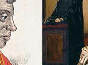 Para juicio papa Formoso
