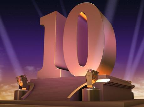 10 consejos de innovación