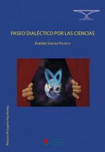 Un paseo dialéctico por las ciencias
