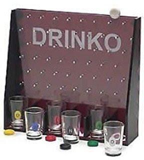 Drinko Shot