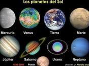 """Charla virtual """"Descubriendo Universo"""""""