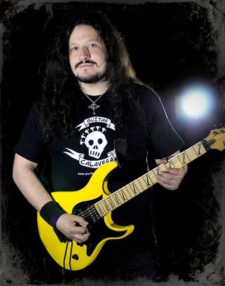Efemérides del Rock y Heavy Metal: Que pasó un 17 de Febrero