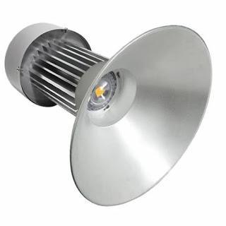 Tendencias actuales en iluminación  LED