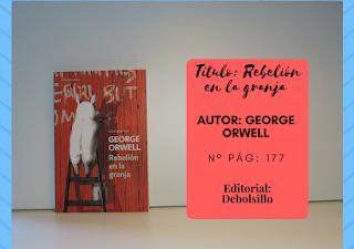 IMM Blog || Book Haul Enero 2018