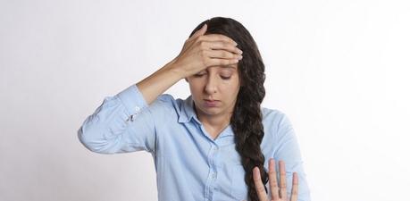 Estrés y cómo afecta a la salud