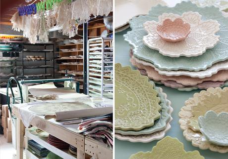 2669.- Como decorar la cerámica