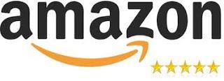 Cómo funciona el algoritmo de Amazon