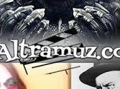Expediente Altramuz 3x20 Agujeros guión, mejor película Marvel hasta fecha Diario Patricia