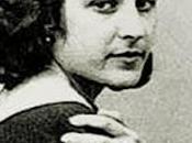 Recuerdos viuda Miguel Hernández