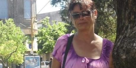 """Reunión clave por el caso de Adriana """"Cuqui"""" Bonetto"""